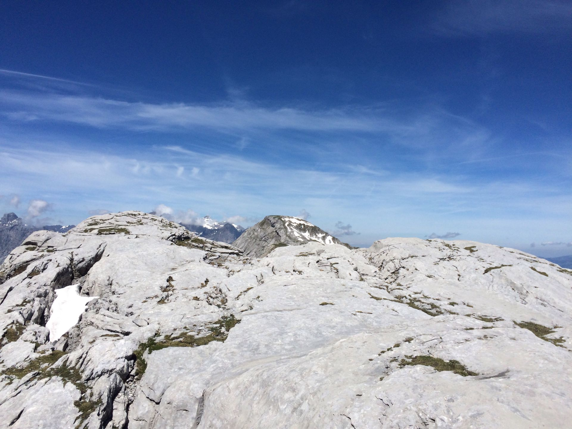 Klettersteig Bälmeten : Bälmeten u2013 schweben über dem reusstal edwin wandert